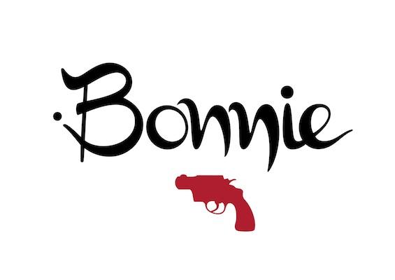 bonnie-gun